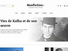 avis nonfiction.fr