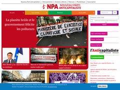 actualité du marché de l'immobilier sur npa2009.org
