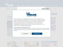 actualité du marché de l'immobilier sur objectif-languedoc-roussillon.latribune.fr
