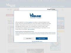 actualité du marché de l'immobilier sur objectifaquitaine.latribune.fr