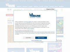 avis objectifnews.latribune.fr