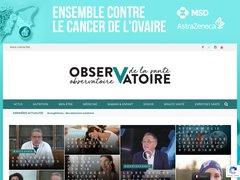 avis observatoire-sante.fr