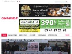 actualité du marché de l'immobilier sur oisehebdo.fr
