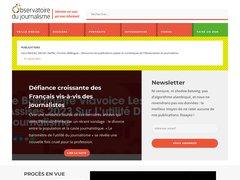 actualité du marché de l'immobilier sur ojim.fr