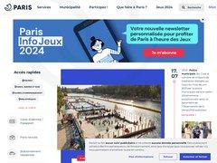 actualité du marché de l'immobilier sur paris.fr