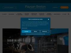 avis paysan-breton.fr