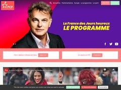 avis pcf.fr
