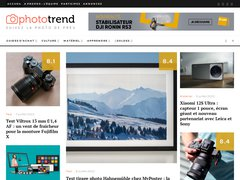 actualité du marché de l'immobilier sur phototrend.fr