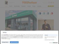 avis pneumatique-lesite.fr