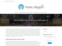 avis politicregion.fr