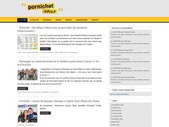 avis pornichet-infos.fr