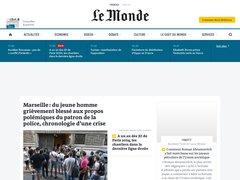 avis prdchroniques.blog.lemonde.fr