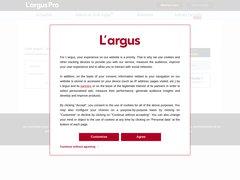 avis pro.largus.fr