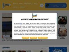 actualité du marché de l'immobilier sur radiototem.fr