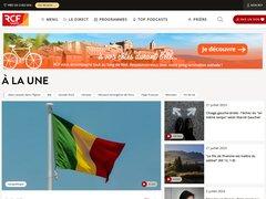 actualité du marché de l'immobilier sur rcf.fr