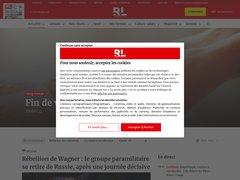 actualité du marché de l'immobilier sur republicain-lorrain.fr