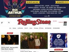 avis rollingstone.fr