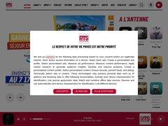 avis rtsfm.com