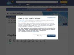 actualité du marché de l'immobilier sur saint-etienne.lachainemeteo.com