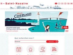 actualité du marché de l'immobilier sur saintnazaire.fr