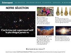 avis sciencepost.fr