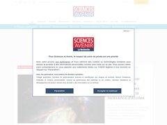 actualité du marché de l'immobilier sur sciencesetavenir.fr