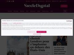 avis siecledigital.fr