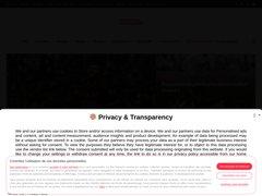 actualité du marché de l'immobilier sur sport.fr