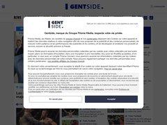 avis sport.gentside.com