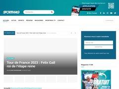 actualité du marché de l'immobilier sur sportmag.fr