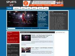 actualité du marché de l'immobilier sur sportsco-idf.fr