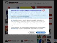actualité du marché de l'immobilier sur sportune.fr
