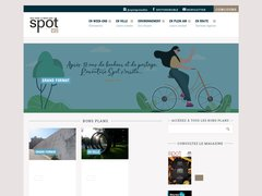 avis spot-web.fr