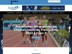 avis stadion-actu.fr