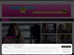 avis stars-actu.fr