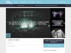 avis stayawake.fr