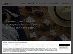 avis stmartinweek.fr