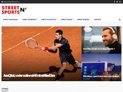 actualité du marché de l'immobilier sur streetnsports.fr