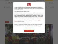 avis surf.blogs.sudouest.fr