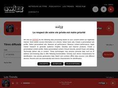 actualité du marché de l'immobilier sur swigg.fr