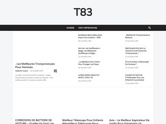 avis t83.fr
