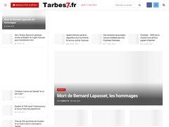 actualité du marché de l'immobilier sur tarbes7.fr
