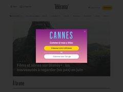 actualité du marché de l'immobilier sur telerama.fr