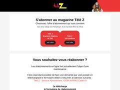 avis telez.fr