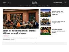 avis timeout.fr