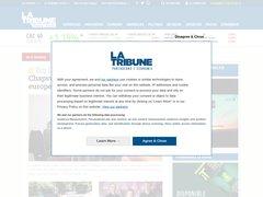 actualité du marché de l'immobilier sur toulouse.latribune.fr