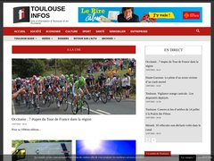 actualité du marché de l'immobilier sur toulouseinfos.fr