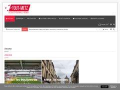 avis tout-metz.com