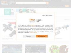 avis trends.directindustry.fr