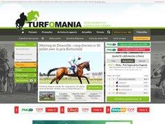 actualité du marché de l'immobilier sur turfomania.fr